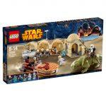 75052 LEGO® Star Wars™ Mos Eisley Cantina™
