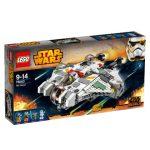 75053 LEGO® Star Wars™ A Kísértet