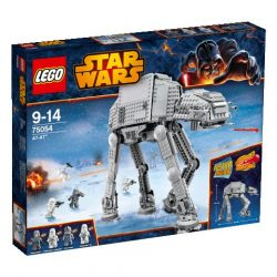 75054 LEGO® Star Wars™ AT-AT™