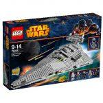 75055 LEGO® Star Wars™ Imperial Star Destroyer™