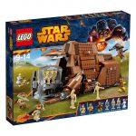 75058 LEGO® Star Wars™ MTT™