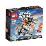 75074 LEGO® Star Wars™ Snowspeeder™