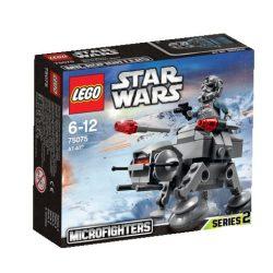 75075 LEGO® Star Wars™ AT-AT™
