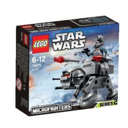 75075 LEGO® Star Wars™ AT-AT™