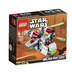 75076 LEGO Star Wars Republic Gunship™