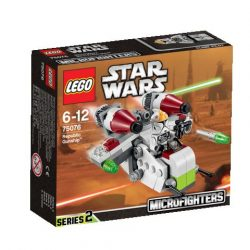 75076 LEGO Star Wars Republic Gunship™