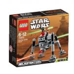 75077 LEGO Star Wars Homing Spider Droid™