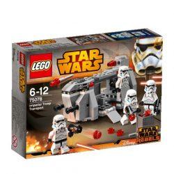 75078 LEGO® Star Wars™ Birodalmi csapatszállító