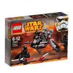 75079 LEGO® Star Wars™ Shadow Troopers