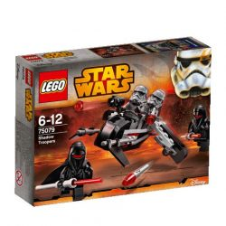 75079 LEGO® Star Wars™ Shadow Troopers