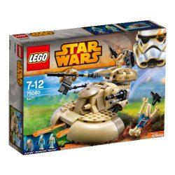 75080 LEGO® Star Wars™ AAT™