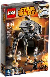 75083 LEGO® Star Wars™ AT-DP™