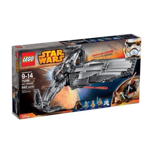 75096 LEGO® Star Wars™ Sith Infiltrator