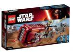 75099 LEGO Star Wars Rey siklója™