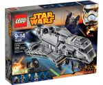 75106 LEGO® Star Wars™ Imperial Assault Carrier
