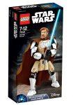 75109 LEGO® Star Wars™ Obi-Wan Kenobi™