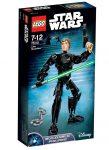 75110 LEGO® Star Wars™ Luke Skywalker™