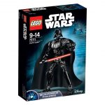 75111 LEGO® Star Wars™ Darth Vader™