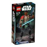75116 LEGO® Star Wars™ Finn