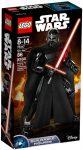 75117 LEGO® Star Wars™ Kylo Ren™
