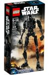 75120 LEGO® Star Wars™ K-2SO™