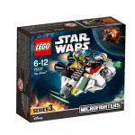75127 LEGO® Star Wars™ A kísértet™