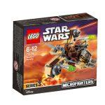 75129 LEGO® Star Wars™ Wookiee™ hadihajó