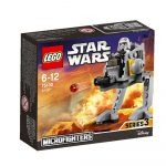 75130 LEGO® Star Wars™ AT-DP™