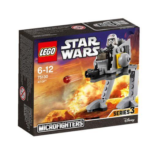 75130 LEGO® Star Wars™ AT-DP™