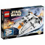75144 LEGO® Star Wars™ Hósikló™