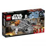 75152 LEGO® Star Wars™ Birodalmi légpárnás támadóhajó™