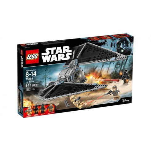 75154 LEGO® Star Wars™ TIE bombázó™