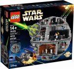 75159 LEGO® Star Wars™ Halálcsillag™