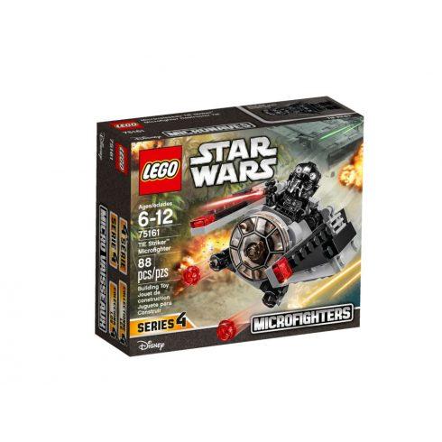 75161 LEGO® Star Wars™ TIE Striker™ Microfighter