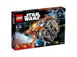75178 LEGO® Star Wars™ Jakku Quadjumper™