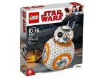 75187 LEGO® Star Wars™ BB-8™