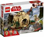 75208 LEGO® Star Wars™ Yoda kunyhója