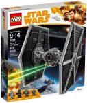 75211 LEGO® Star Wars™ Birodalmi TIE vadász