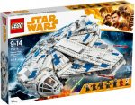 75212 LEGO® Star Wars™ Kessel Run Millenium Falcon