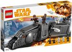 75217 LEGO® Star Wars™ Birodalmi Conveyex Transport™