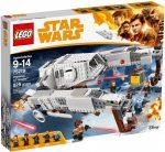 75219 LEGO® Star Wars™ Birodalmi AT-Hauler™