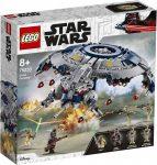 75233 LEGO® Star Wars™ Droid Gunship™