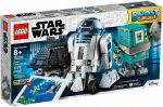 75253 LEGO® Star Wars™ Droid parancsnok