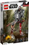 75254 LEGO® Star Wars™ AT-ST™ Raider