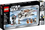 75259 LEGO® Star Wars™ Hósikló - 20. évfordulós kiadás