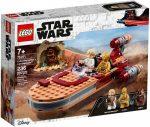 75271 LEGO® Star Wars™ Luke Skywalker Landspeedere™