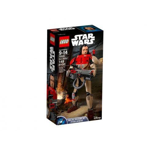 75525 LEGO® Star Wars™ Baze Malbus™