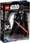 75534 LEGO® Star Wars™ Darth Vader™