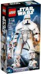 75536 LEGO® Star Wars™ Range Trooper