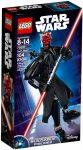 75537 LEGO® Star Wars™ Darth Maul